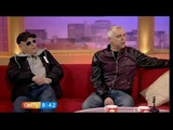 GMTV - Pet Shop Boys (18.03.09)