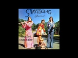 Carl Orff - Streetsong - (Full Album)