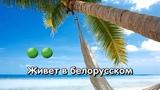 Олеся - Сябры Караоке онлайн