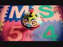ТРАНСЛЯЦИЯ I HD [ 25-1o-2o18 ] _ Myon Shane 54 - Anatomy Of A Megamix * I