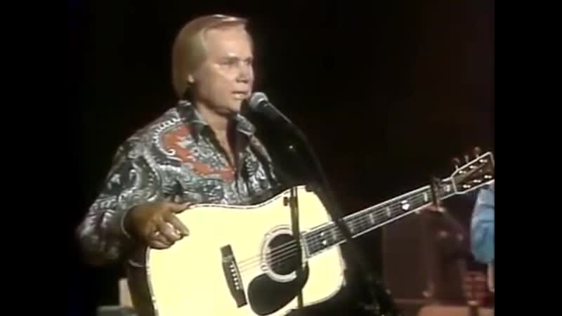 George_Jones-_Live_In_Tennessee_Concert_Special