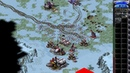 C C Red Alert 2 YR (HF) 170119(4) - Vladivostok vs Artemis