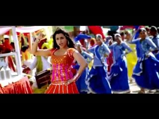 Sunidhi Chauhan  ft. Rana M - Discowale Khisko