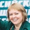 Elena Dotsenko