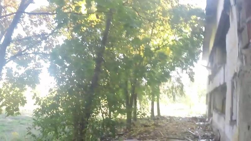 заброшенное трамвайное депо №3 (online-video-cutter.com)