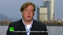 Německy novinář vypovídá, jak šířil v médiích lži, které chtěla CIA!