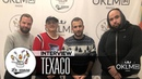 TEXACO Histoire du Hip Hop en France Get Busy Fabe Sens Unik LaSauce sur OKLM Radio OKLM TV
