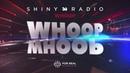 Shiny Radio Whoop