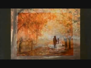 Mylène Farmer - Inseparables