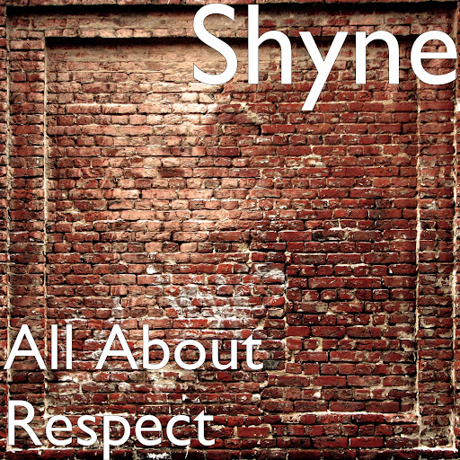 Shyne альбом All About Respect (feat. Odogg)