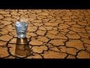 Климатологи признались в уж ас ном.Что произойдет с нашей планетой в ближайшие годы