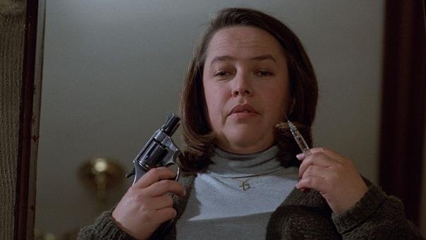 Во 2 сезоне «Касл-Рок» появятся отсылки к «Мизери» Стивена Кинга, Лиззи Каплан сыграет Энни Уилкс