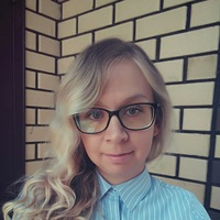 Вероника Воронцова