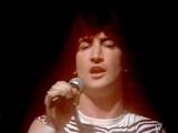 Classic British Rock - GRAND PRIX Keep on Believing