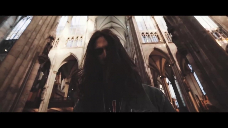 BONES - HolySmokes
