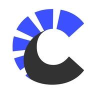 Логотип Сибирский коуч-центр