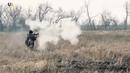 Оборона. Про АТО, фильм 49 История войны