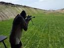 Barrett 416 BARRETT kabar
