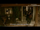 The Originals 5x12 Promo The Tale of Two Wolves RUS SUB