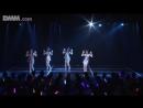 NMB48 Team BII BD - Squall no Aida ni @ 180605 NMB48 Stage BII4