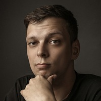 Антон Краснов: Пускaй мой День Рождения поможет другим людям!