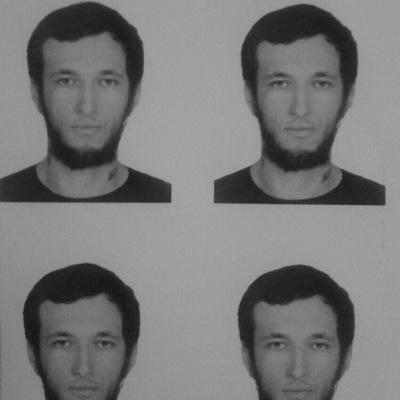 Азиз Багиров