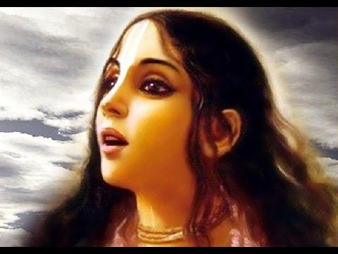 Sri Krishna Chaitanya ~ Pancha Tattva Mahamantra ~ Srila Prabhupada