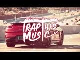2Pac ft. Kurupt - Still Ballin (2Scratch Remix)