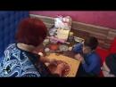 Проект Фамильная пицца Бугульминского Женсовета
