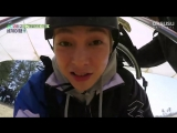 [FULL] 180614 Travel The World on EXO's Ladder: EP.19 @ EXO-CBX