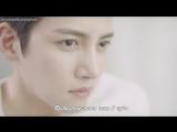 (Рус саб) Чжи Чан Ук в третьем рекламном ролике 24 MIRACLE