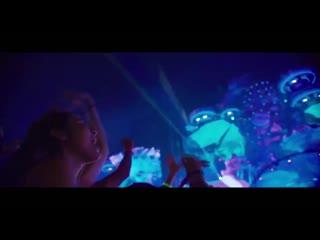Jonas Blue - I See Love
