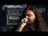 Kataklysm - @ Live At With Full Force Festival 2018 (Full Show)