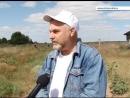 IV Всероссийский пленэр им Ф Малявина в Бузулукском бору