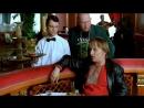 Отнеси Серёге рыбку, а порнуху, больше не носи. У него, от неё кардиограммы плохие... фразаОтрывок из фильма Даун Хаус.