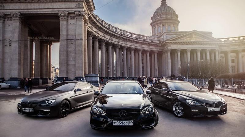 Картинка Машины, Car, city, cars, гонка, мерседес, need for speed, new, спорт кар.