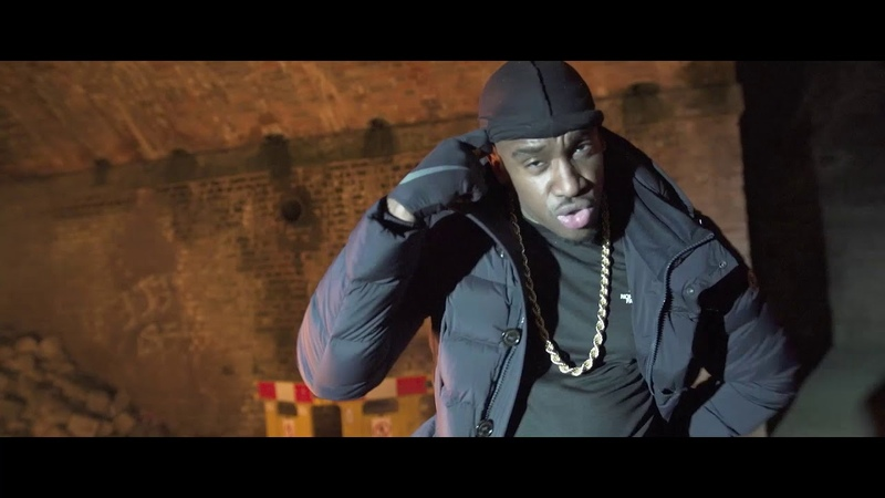 Bugzy Malone - Done His Dance