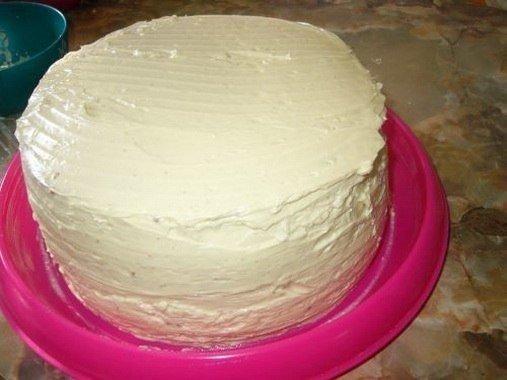 Toп-8 простых и нежных кремoв для тopтoв и дpугих десертoв