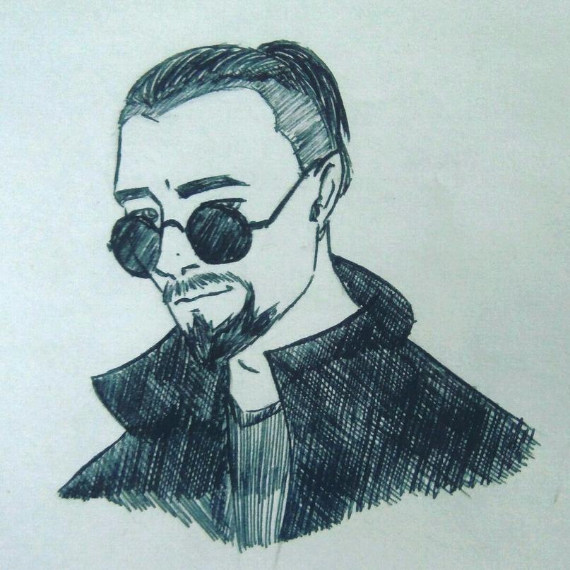 Игорь Дикун | Санкт-Петербург
