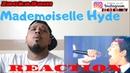 Космический Димаш Кудайбергенов спел в прямом эфире НТВ / Dimash — Mademoiselle Hyde