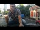 русские дикари мрази гниды. роисся вся как она есть в одном видео. часть 2