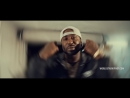 """Young Buck _""""Boom_"""" (WSHH Exclusive - Official Music Video)"""