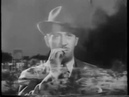 The Shadow 1940 Serial 01 The Doomed City