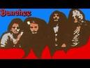 Banchee = Banchee Thinkin' - 1969 - 71 - (Full Album)