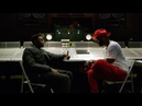 Pull Up Episode 6 | Featuring Vince Staples