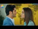 Любовь не понимает слов Мурат и Хайят - Фан клип