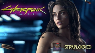 Cyberpunk 2077 Synthwave Mix - Best of 2018 Synthwave / Retrowave / Outrun
