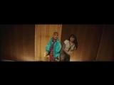 Hayley Kiyoko - _What I Need_ (feat. Kehlani) Performance Video