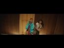 """Hayley Kiyoko - _""""What I Need_"""" (feat. Kehlani) [Performance Video]"""