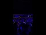 180811 Light and ELF @KFlow
